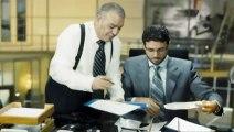 HD فيلم مسجون ترانزيت للنجم احمد عز ( الـجزء الاول ) جودة