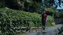 مسلسل العهد  الحلقة  50 كاملة  القسم 3 [نهاية الموسم] مترجم للعربية