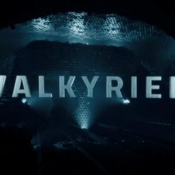 Valkyrien S01  EP01