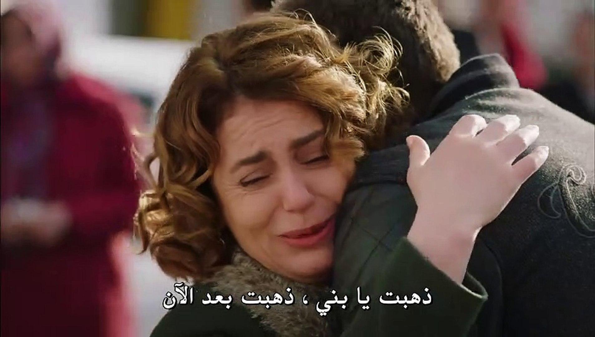 مسلسل فضيلة وبناتها الموسم الثاني الحلقة 42 كاملة القسم 1 مترجمة للعربية