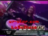 Elissa New Song Ayami Beek In Mission Fashion Final Prime