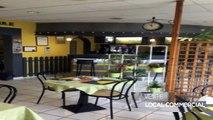 A vendre - Local commercial - SAINT-LO (50000) - 9 pièces - 335m²