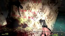 Gmod Scary Maps Intense Jump Scare, Degreeses , Worst Ending ... on terraria scary maps, gmod player model skins, gmod clown, half life scary maps, scary on google maps, gmod slender man, gmod sprays, gmod sonic.exe, vanoss scary maps, gta scary maps, gmod hospital, gmod weapons, tf2 scary maps,