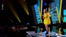 Katherine Ryan - Beyonce s Hips