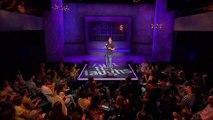 Josh Rabinowitz Stand Up - 2013