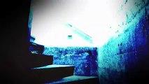 The Dead Files S11E08 Evil Descends,Tv season channel movies 2018 & 2019