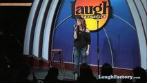 Jodi Miller   Men Are Cats, Women Are Dogs   Stand-Up Comedy