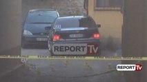 Shkodër, ekzekutohen në makinë ish-polici dhe gruaja e tij, shpëton foshnja