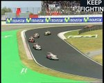 17 GP F1 Bresil - Interlagos 10.21.2007 p2