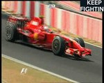 17 GP F1 Bresil - Interlagos 10.21.2007 p3
