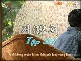 Thành Thật Với Tình Yêu 1999 Tập 32
