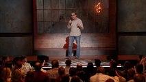 Joe DeRosa Stand Up - 2013