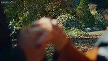 مشاهدة مسلسل جسور والجميلة الحلقة 5 مدبلجة اون لاين