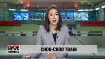 MLB slugger Choo Shin-soo extends on-base streak to 50 games