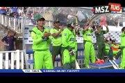 Pakistan vs Australia 1st T20 2010 Full Match Highlights Hd - PAKISTAN BEAT AUSTRALIA WITH OUTSTANDING PERFORMANCE - ALL OUT AUS
