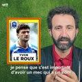 Direct en prison sans passer par la case départ pour l'équipe de France imaginée par Mathieu Madénian !