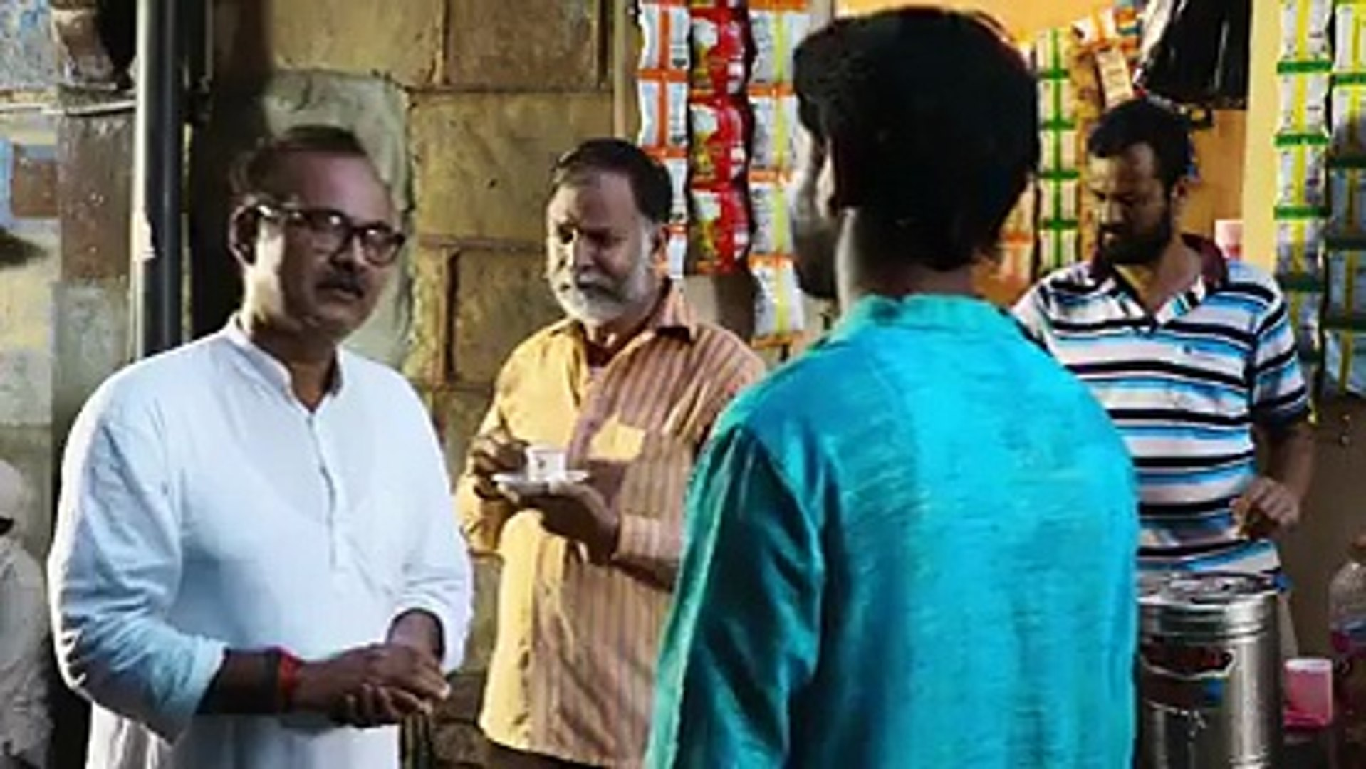 Janda Uncha Rahe Hamara Video Dailymotion