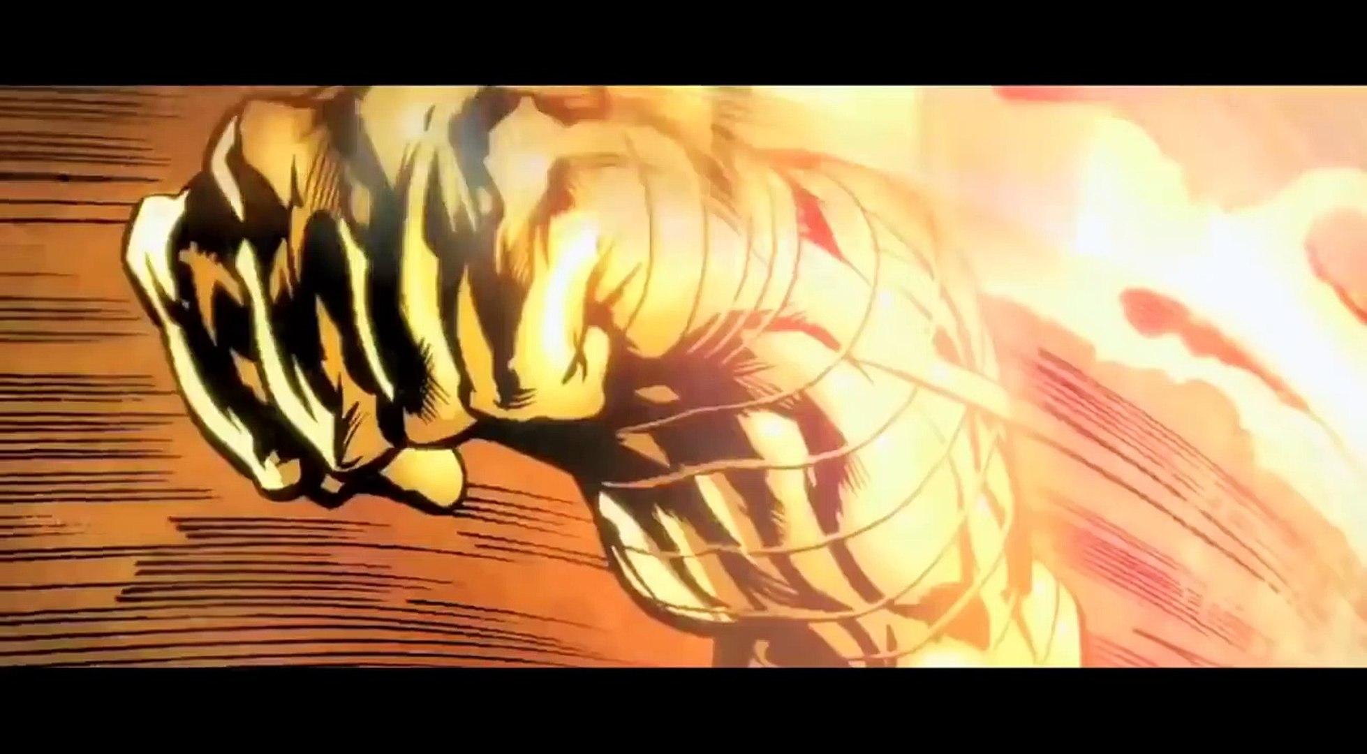 Marvel Studios Director Meeting || Marvel Phase 4 || AG Media News
