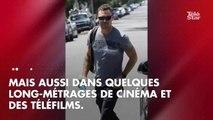 Brian Austin Green : l'acteur fête ses 45 ans