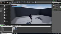 Unreal Engine 4 Tutorial - Export Basic Object Animations