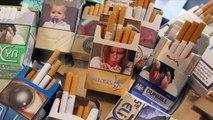 Tabac : vos cigarettes seront bientôt suivies à la trace