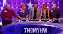 All Star Family Fortunes S11xxE07 - Dailymotion Video