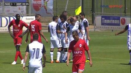 1-1 Λάμπρου