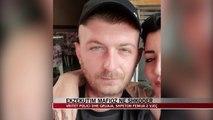 Vriten ish-polici dhe bashkëjetuesja, shpëton foshnja 2 vjeç në Shkodër - News, Lajme - Vizion Plus