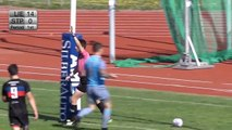 RUGBY EUROPE MENS SEVENS CONFERENCE 2 - 2018 - TARTU (7)