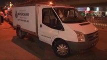 İstanbul Muhasebecinin Dayaktan Ölme Davasında Sanıklara Ceza Yağdı