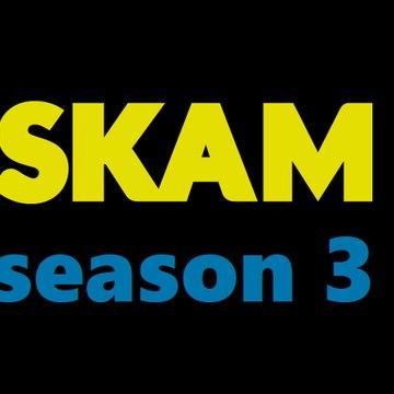 Skam season 3 episod 1 HebSub סקאם עונה 3 פרק 1