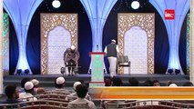 Bissi Chalane Wale 5000 Rupees Commission Le To Kya Ye Jaiz Hai By Adv. Faiz Syed