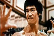 T8 Cap9 AUTOPSIAS DE HOLLYWOOD bruce lee