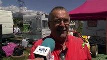 D!CI TV : encore une nouvelle édition réussie pour l'Autocross de St Laurent du Cros !