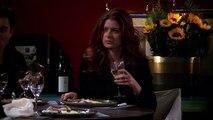 Will & Grace S07 E07 Will Amp Grace Amp Vince Amp Nadine
