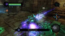 Darksiders II Deathinitive Edition   PC Gameplay   Part 13