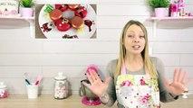 CONCOURS HAPPY CAKE BOULANGER - GÂTEAU EMOJI PATE A SUCRE - CAKE DESIGN - GATEAU CHOCOLAT