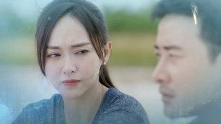 Danh Ca Thanh Xuan De Yeu Em Tap 30 Thuyet Minh Phim Hoa Ngu