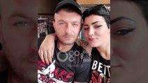 Ora News - Shkodër, ish-polici dhe bashkëjetuesja gjenden të vrarë në makinë, shpëton fëmija 1 vjeç