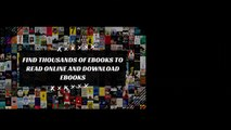 [P.D.F D.o.w.n.l.o.a.d] Hoodoo, Voodoo, and Conjure: A Handbook (Greenwood Folklore Handbooks)