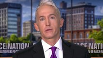"Gowdy to Trump: Ask Putin where ""we can pick up the 25 Russians"" indicted in probe"