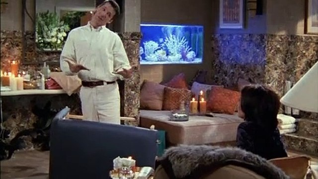Will & Grace S01 E09 The Truth About Will Amp Dogs