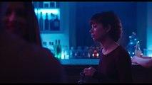 """Tráiler """"Viaje al cuarto de una madre"""", dirigida por Celia Rico Clavellino y protagonizada por Lola Dueñas y Anna Castillo"""