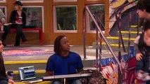 Victorious Season 2 | Episode 11 Terror on Cupcake Street - Video