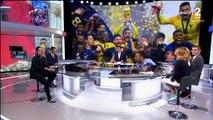 Coupe du monde 2018 : retour sur la journée mémorable des Bleus