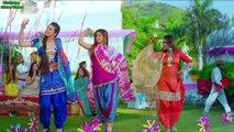 Kaun Nachdi - Guru Randhawa - Neeti Mohan -Sonu Ke Titu Ki Sweety - WhatsApp Status Video