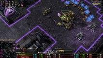 BaseTrade Star League - Solar Controls The Situation