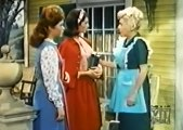 Petticoat Junction S03 - Ep23 The Invisible Mr. Dobble HD Watch