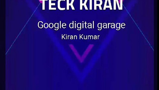 GOOGLE DIGITAL GARAGE FINAL EXAM ANSWER (NEW) JULY 2018