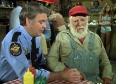The Dukes of Hazzard S02 - Ep06 The Ghost of General Lee HD Watch